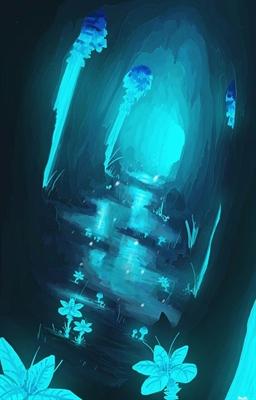 Fanfic / Fanfiction UnderLand - Um Outro Mundo (SansXFrisk) *Hiatos* - Capítulo 11 - Capitulo 10 - O Novo Shipp