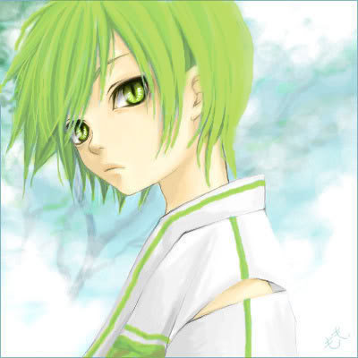 Fanfic / Fanfiction Vida de otaku - Capítulo 2 - Escolho...