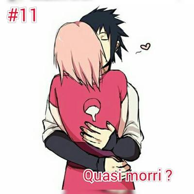 Fanfic / Fanfiction Vida De Youtuber | A Vida De Sakura Haruno - Capítulo 11 - KARIN ?
