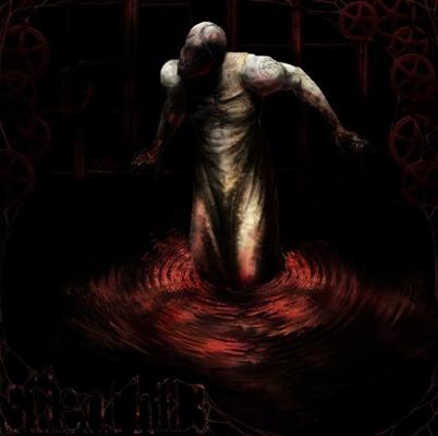 Fanfic / Fanfiction Welcome to Silent Hill - O Seu Pior Pesadelo Começou. - Capítulo 9 - A Explosão do Prédio Abandonado e a Distorção do Tempo.