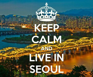 Fanfic / Fanfiction Wings - Capítulo 2 - Seoul!!