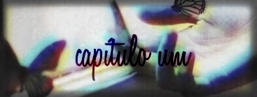 Fanfic / Fanfiction You make me happy - Capítulo 1 - Próprias escolhas?