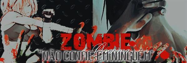 Fanfic / Fanfiction Zombie - Capítulo 5 - Capítulo 5 - Tiros