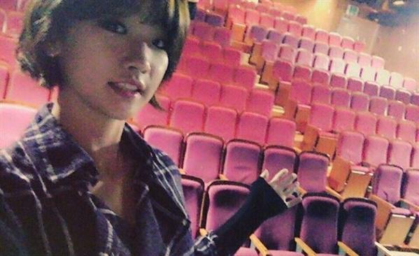 Fanfic / Fanfiction 우리의 작은 큰 사랑 (Jeon Jungkook) - Capítulo 80 - • Maze - 06 •