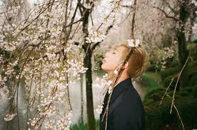 Fanfic / Fanfiction × My Little Angel × ( Namjin - BTS ) - Capítulo 1 - × Capítulo 1 ×