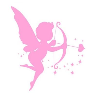 Fanfic / Fanfiction A Cupido - Capítulo 34 - O que eu escolhi