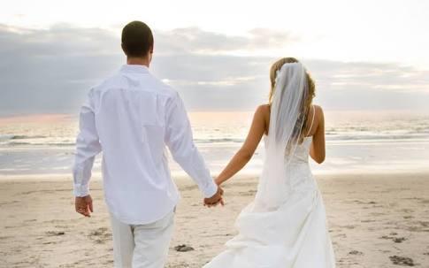 Fanfic / Fanfiction A despedida de solteiro de adrien - Capítulo 4 - Como assim casados