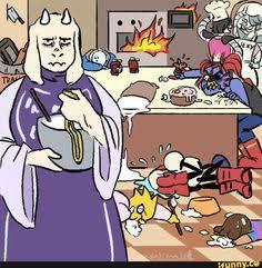 Fanfic / Fanfiction A escolhida-reescrito - Capítulo 4 - Bagunça na cozinha...