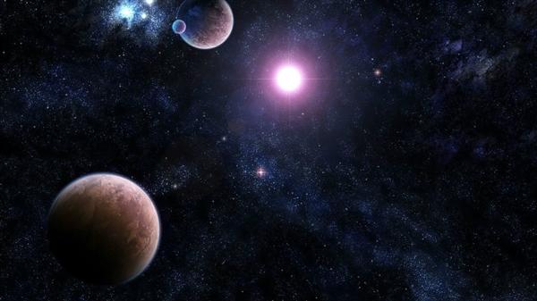 Fanfic / Fanfiction A Estrela ( Long Imagine Taehyung ) - Capítulo 13 - Os Caminhantes da Estrela