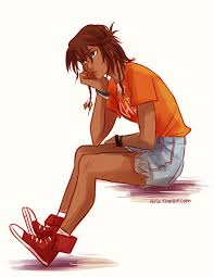 "Fanfic / Fanfiction A insuportável amiga da minha irmã....(Jasiper) - Capítulo 7 - ""AH PIPER"""
