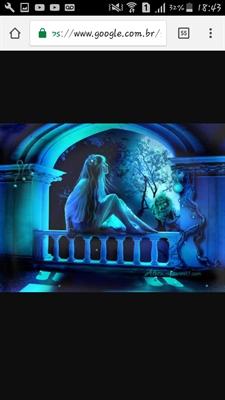 Fanfic / Fanfiction A Lua contra o Sol - Capítulo 2 - Capítulo 1- tudo na sua hora