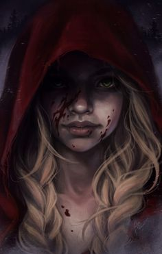 Fanfic / Fanfiction ♧A Lua dos Condenados ♧ - Capítulo 1 - ◆ In umbra Luna est ◆