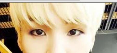 Fanfic / Fanfiction A stranger in Korea-HIATUS - Capítulo 3 - Aqueles olhos...