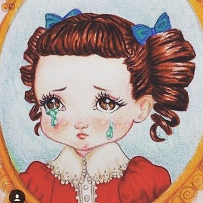 Fanfic / Fanfiction A vida de Cry Baby - Capítulo 1 - O nascimento de Cry Baby
