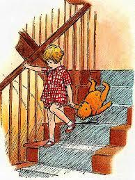 Fanfic / Fanfiction A vida de Lucy n. quinzel - Capítulo 24 - De volta ao lar,o passado pertuba