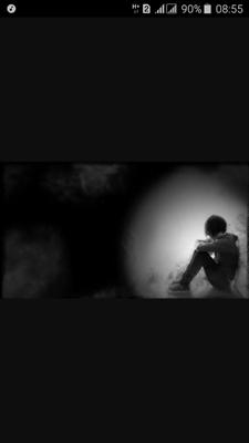 Fanfic / Fanfiction A vida de um adolescente - Capítulo 4 - Os problemas da adolescência. Parte 2