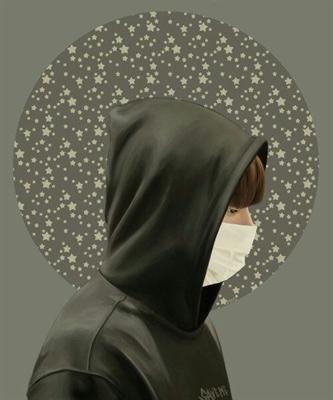 Fanfic / Fanfiction A vida de Yang-Mi - Capítulo 1 - Fui adotada ?