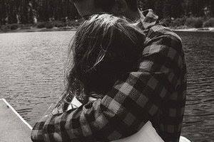 Fanfic / Fanfiction A vida nada facil de um Leto - Capítulo 18 - Eu te amo ♥