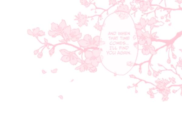 Fanfic / Fanfiction 💌Academy Love~ (interativa) - Capítulo 1 - 🍰Fichas~