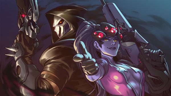 Fanfic / Fanfiction After the War Begins - Overwatch pelos olhos de D.Va - Capítulo 6 - Arquivo 6 - Invasão