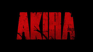 Fanfic / Fanfiction Akira-shoty - Capítulo 2 - O rapaz misterioso (say10)