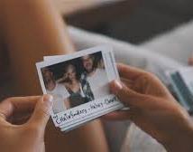 Fanfic / Fanfiction Além de uma Amizade - Capítulo 10 - Lembranças