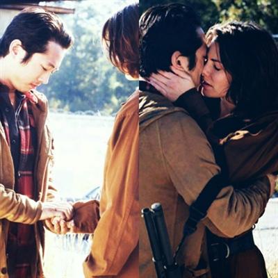 Fanfic / Fanfiction ''Almost Impossible Love'' - Capítulo 6 - Nosso destino está entrelaçado,ou está quebrado?