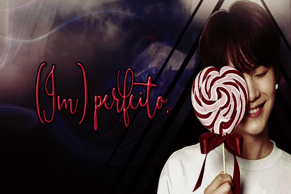 Fanfic / Fanfiction Alone (Imagine Min Yoongi) - Capítulo 4 - (Im)perfeito.