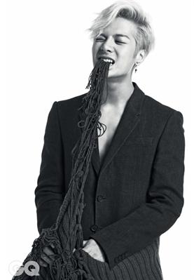 Fanfic / Fanfiction Amigos e amantes? - Capítulo 34 - Capítulo 33 - Jackson Wang / Im Jae Bum