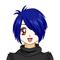 Fanfic / Fanfiction Amor...? - Capítulo 1 - Vamos Conhecer a Azumi!