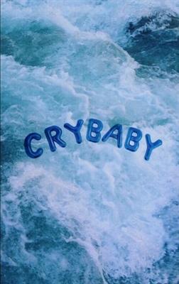Fanfic / Fanfiction Amor à música - Capítulo 4 - Cry baby