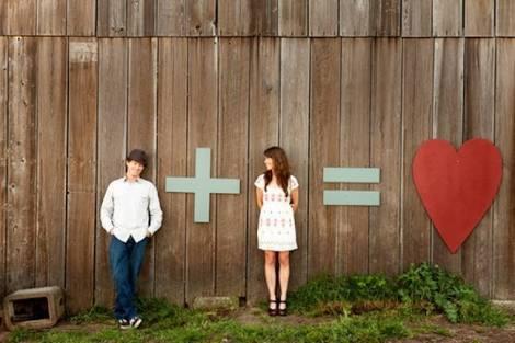 Fanfic / Fanfiction Amor a primeira vista I Temporada - Capítulo 12 - Matemática 🎼🎵