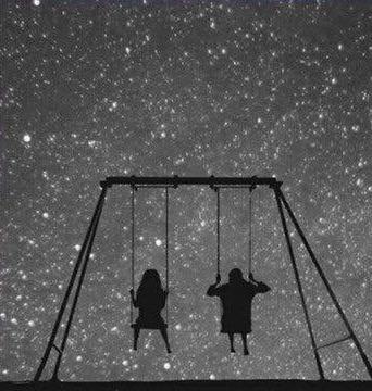 Fanfic / Fanfiction Amor acima de tudo - Capítulo 4 - Eu,o Shawn e as estrelas