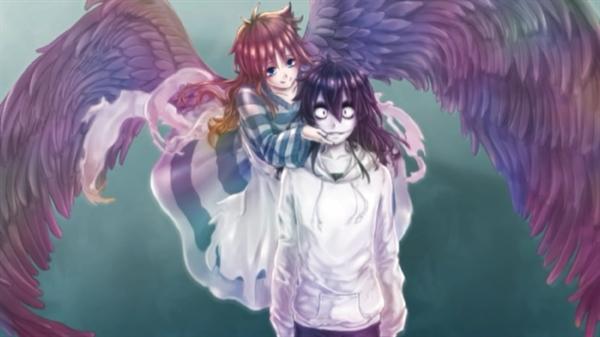Fanfic / Fanfiction Amor assassino - Capítulo 22 - A escolha