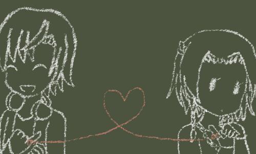Fanfic / Fanfiction Amor Doce (Hentai) - Capítulo 1 - Pedidos