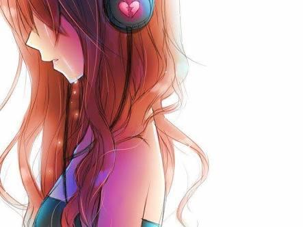 Fanfic / Fanfiction Amor doce-Um doce amor...Nem tanto(Interativa) - Capítulo 2 - Aviso importantissimo