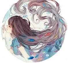 Fanfic / Fanfiction Amor Esquecido - Capítulo 3 - Diferente