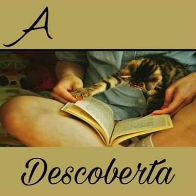 Fanfic / Fanfiction Amor impossível (HIATUS) - Capítulo 3 - A Descoberta
