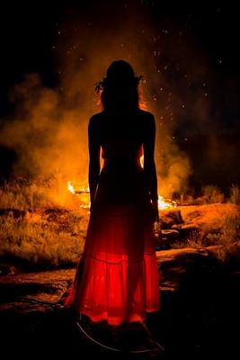 Fanfic / Fanfiction Amor imprevisível - underfell - Capítulo 5 - Ela voltou...