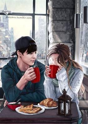 Fanfic / Fanfiction Amor secreto - Capítulo 3 - Vai ficar tudo bem !!