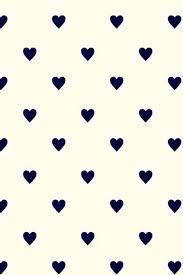 Fanfic / Fanfiction Amores de infância - Capítulo 1 - (Capítulo 1) Reencontro ♥