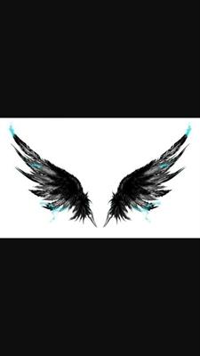 Fanfic / Fanfiction Anjos... - Capítulo 1 - Cap. Único.... Anjos