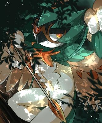 Fanfic / Fanfiction Ash Ketchum: A Jornada Para As Estrelas! - Capítulo 58 - O Embate na Prism Tower! Alain VS Mairin!