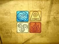 Fanfic / Fanfiction Avatar:A Lenda De Yuu - Capítulo 1 - A Aventura Começa