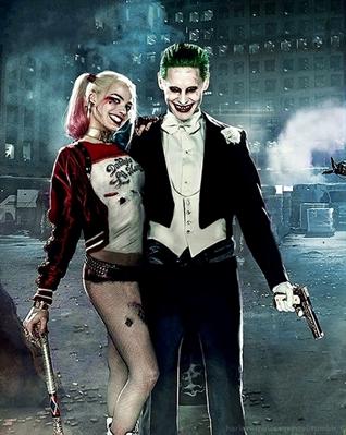 Fanfic / Fanfiction Black Diamond - Capítulo 11 - Rainha de Gotham