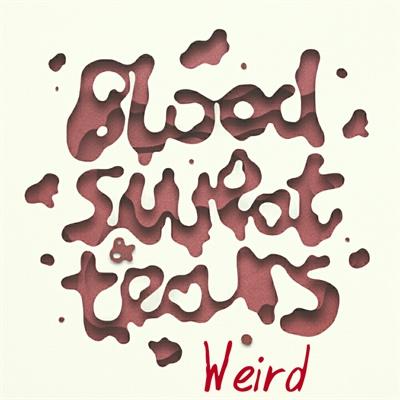 Fanfic / Fanfiction Blood Sweat & Tears - Capítulo 4 - Capítulo IV - Estranho.