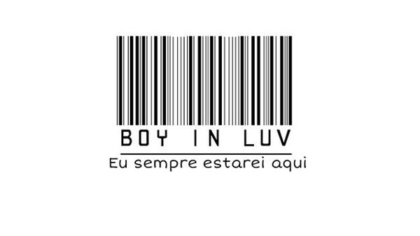 Fanfic / Fanfiction Boy In Luv - Vkook - Capítulo 5 - Eu sempre estarei aqui