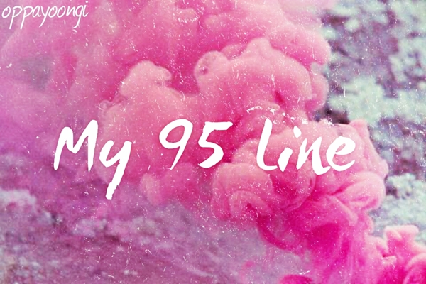 "Fanfic / Fanfiction Boyfriends - Capítulo 1 - Capítulo ""que deveria ser o"" único - (My 95 Line)"