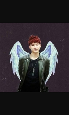 Fanfic / Fanfiction BTS I need U Jin. - Capítulo 4 - A história da Suny.