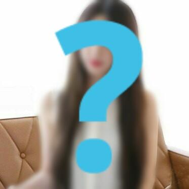 Fanfic / Fanfiction BTS- ~My Future Is With You~ - Capítulo 26 - ~ O Mistério da Irmã da Sung-mi ~